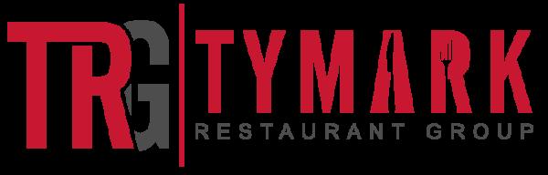 Tymark Restaurant Group | Westerly, RI